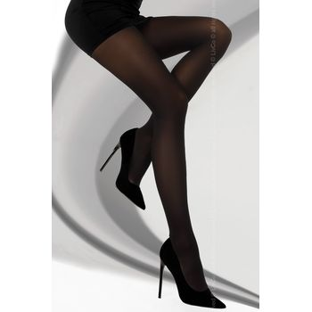 Καλσόν 126329 Livia Corsetti Fashion