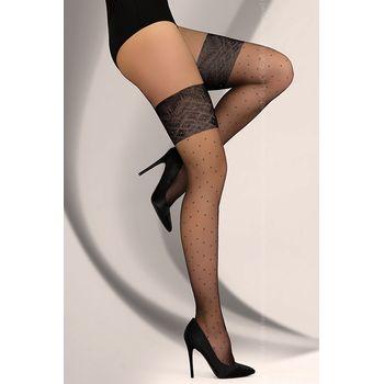 Καλσόν 135061 Livia Corsetti Fashion