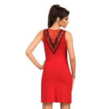 Sexy Φόρεμα 135341 Donna