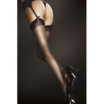 Κάλτσες 135588 Fiore