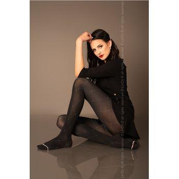 Καλσόν 137535 Livia Corsetti Fashion