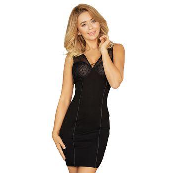 Sexy Φόρεμα 140155 Kalimo
