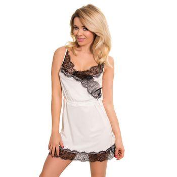 Sexy Φόρεμα 140227 Kalimo