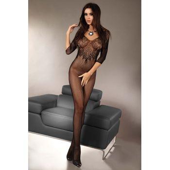 Κορμάκι 34832 Livia Corsetti Fashion