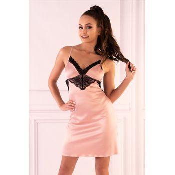 Sexy Σύνολο 139672 Livia Corsetti Fashion