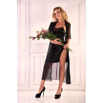 Sexy Σύνολο 143718 Livia Corsetti Fashion