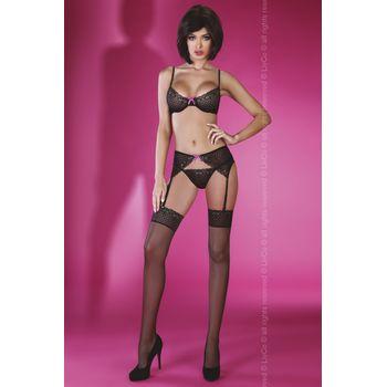 Sexy Σύνολο 143719 Livia Corsetti Fashion