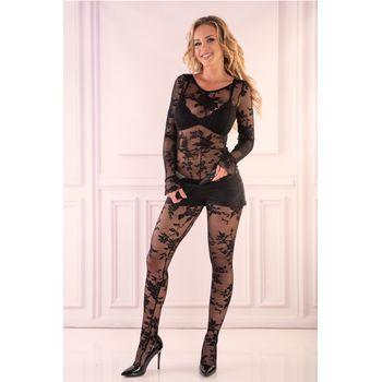 Κορμάκι 143720 Livia Corsetti Fashion