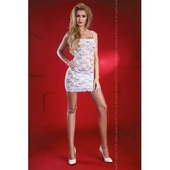 Sexy Σύνολο 46172 Livia Corsetti Fashion