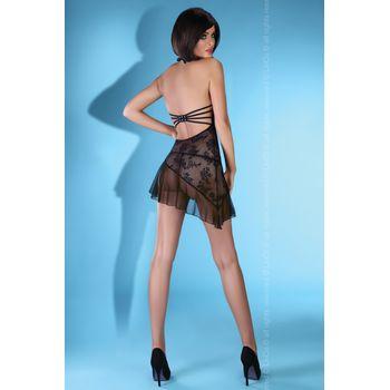 Sexy Σύνολο 71725 Livia Corsetti Fashion