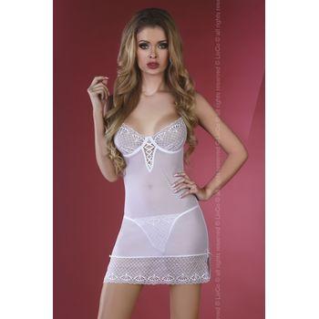 Sexy Σύνολο 84191 Livia Corsetti Fashion