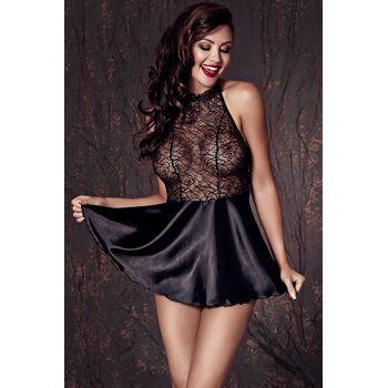 Sexy Φόρεμα 144858 Anais