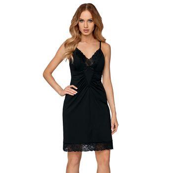 Sexy Φόρεμα 145394 Babella