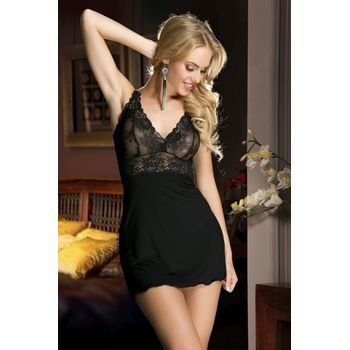 Sexy Φόρεμα 146033 Eldar