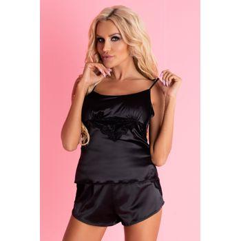 Sexy Σύνολο 146113 Livia Corsetti Fashion