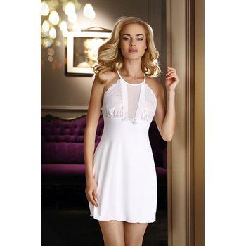 Sexy Φόρεμα 146131 Eldar
