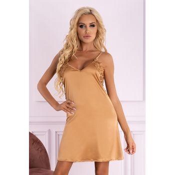 Sexy Σύνολο 146313 Livia Corsetti Fashion