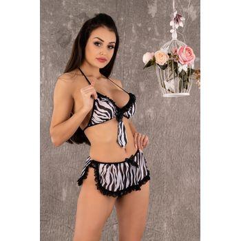 Sexy Σύνολο 146319 Livia Corsetti Fashion