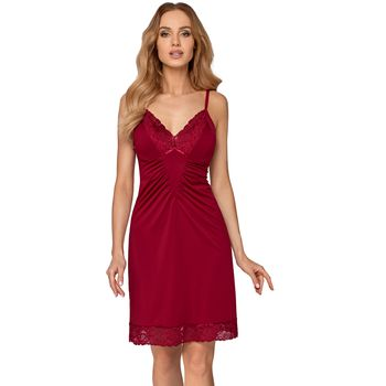Sexy Φόρεμα 146377 Babella