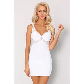 Sexy Σύνολο 146539 Livia Corsetti Fashion