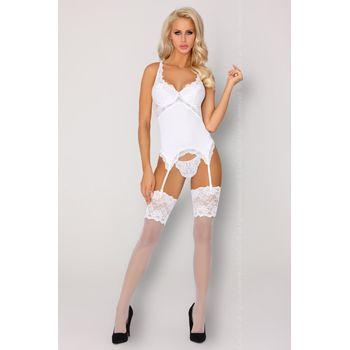 Sexy Σύνολο 146543 Livia Corsetti Fashion