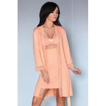 Sexy Σύνολο 146549 Livia Corsetti Fashion