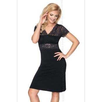 Sexy Φόρεμα 147087 Irall