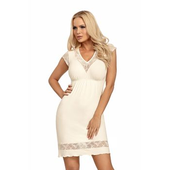 Sexy Φόρεμα 148228 Donna