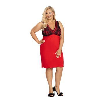 Sexy Φόρεμα 148737 Donna