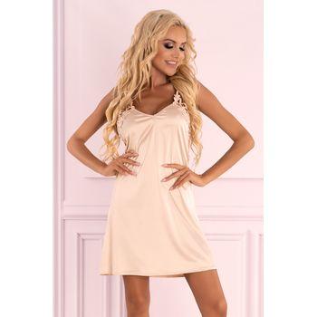 Sexy Σύνολο 149082 Livia Corsetti Fashion