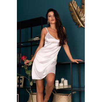 Sexy Σύνολο 149084 Livia Corsetti Fashion