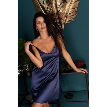 Sexy Σύνολο 149085 Livia Corsetti Fashion