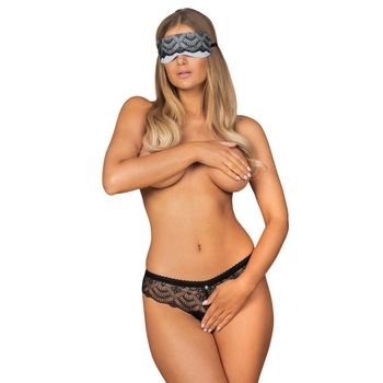 Sexy Σύνολο 149444 Obsessive