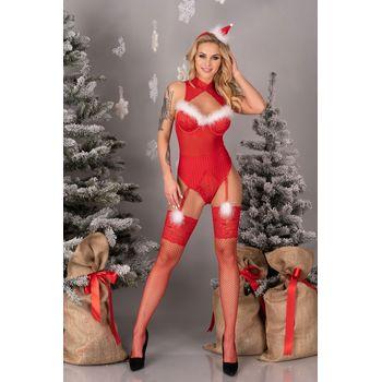 Sexy Σύνολο 149995 Livia Corsetti Fashion