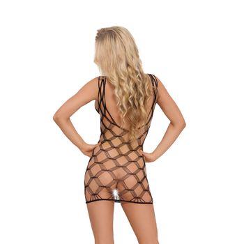 Sexy Φόρεμα 124344 Softline Collection