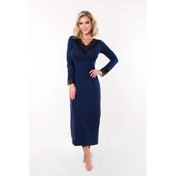 Sexy Φόρεμα 140158 Kalimo