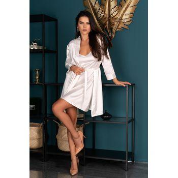 Μπουρνούζι 150275 Livia Corsetti Fashion