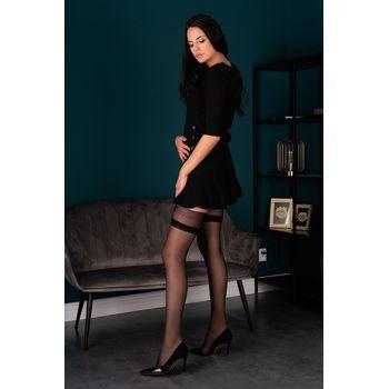 Κάλτσες 150285 Livia Corsetti Fashion