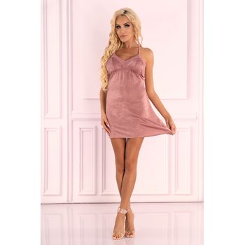 Sexy Σύνολο 150288 Livia Corsetti Fashion