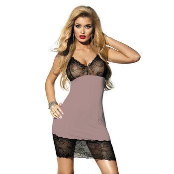 Sexy Φόρεμα 150811 DKaren