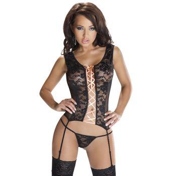 Sexy Σετάκι 3pcs Selena 460 – Avanua