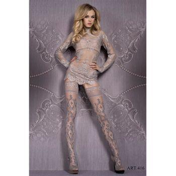 Κάλτσες 20DEN 416 Ballerina