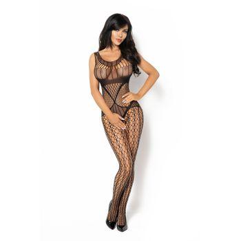 Sexy Κορμάκι Juliya 693 – Beauty Night