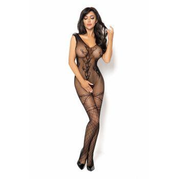 Sexy Κορμάκι Oriana 683 – Beauty Night