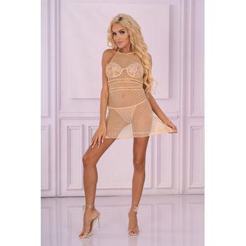 Sexy Σύνολο 151422 Livia Corsetti Fashion