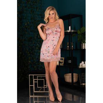 Sexy Σύνολο 151425 Livia Corsetti Fashion