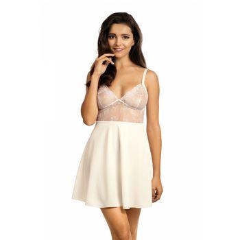 Sexy Φόρεμα 151491 Lupo Line