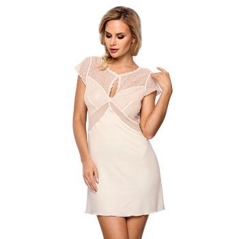 Sexy Φόρεμα 155552 Vena