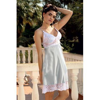 Sexy Φόρεμα 155713 DKaren