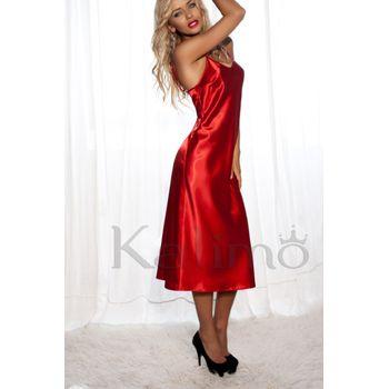 Sexy Φόρεμα 63885 Kalimo